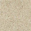 Покрытие ковровое Фортуна 004* (4,0 м, *, РР ХитСет Фризе, кат-пайл, кремовый)