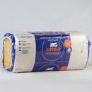 Утеплитель URSA ТеплоСтандарт 1230х610х50 мм 12 штук в упаковке