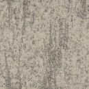 Плитка ковровая Modulyss Leaf 130, 100% PA