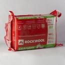Утеплитель Rockwool Лайт Баттс Скандик 36λ (800х600х50мм) 12 шт/уп