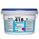 Клей Forbo (418, 14кг, для натуральных покрытий, морозостойкий)