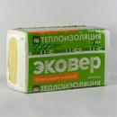 Утеплитель Эковер Лайт Универсал 39λ (1000x600x50мм) 8 шт/уп