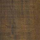 ПВХ плитка IVC замковая коллекция DIVINO THUNDER OAK 80883/314762, 1316х191х4,5мм, (1,76м2/7шт/уп) 0,55 мм