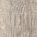 Плитка ПВХ замковая IVC Ultimo Bear Oak 24938