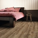 ПВХ плитка IVC замковая коллекция LINEA STAR OAK 24847/400057530,1318х190,5х4мм, (2,51м2/10шт/уп) 0,3 мм