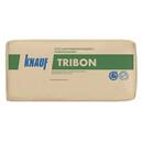 Ровнитель для пола Кнауф Трибон универсальный, 20 кг