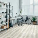 Линолеум бытовой Comfort Bengal 1 3,0 м