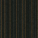 Плитка ковровая Modulyss First Radiant 204, 100% PA