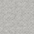 Линолеум бытовой Delta Spray 4 2,5