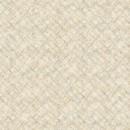 Линолеум Sinteros бытовой Delta Spray 3 3,5
