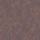 Плитка ковровая Modulyss Vision 315, 100% PA