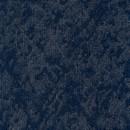 Плитка ковровая Modulyss Vision 550, 100% PA