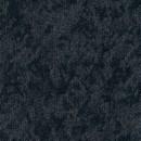 Плитка ковровая Modulyss Vision 578, 100% PA