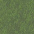 Плитка ковровая Modulyss Vision 669, 100% PA