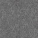 Плитка ковровая Modulyss Vision 957, 100% PA