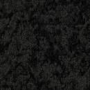 Плитка ковровая Modulyss Vision 961, 100% PA