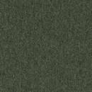 Плитка ковровая Modulyss First 616, 100% PA