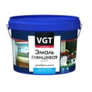 Эмаль VGT ВДАК 1179 универсальная база С 2.5кг