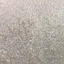 Покрытие ковровое Diva 80381, 4 м, молочный, 100%PP
