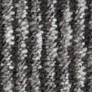 Покрытие ковровое Rio Design 8624, 4 м, 100% PP