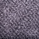 Покрытие ковровое Monza 277, 4 м, 100% PP