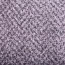 Покрытие ковровое Monza 279, 4 м, 100% PP