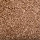 Покрытие ковровое Monte Bianco 192, 4 м, 100% PP
