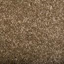 Покрытие ковровое Monte Bianco 46, 4 м, 100% PP