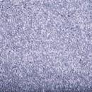 Покрытие ковровое Monte Bianco 174, 4 м, 100% PP