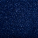 Покрытие ковровое Monte Bianco 86, 4 м, 100% PP