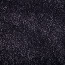 Покрытие ковровое Monte Bianco 78, 4 м, 100% PP