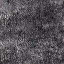 Покрытие ковровое Verona 97, 5 м, 100% PA
