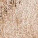 Покрытие ковровое Tango 30,4 м, 100% PA