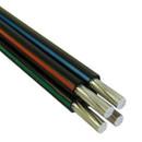 Провод СИП-4 4х16 (50м) TDM