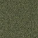 Плитка ковровая Modulyss Alpha 606, 100% PA