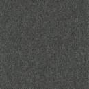 Плитка ковровая Modulyss Alpha 942, 100% PA
