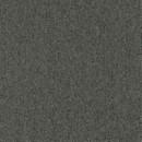 Плитка ковровая Modulyss Alpha 983, 100% PA