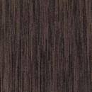 Плитка ковровая Modulyss Alternative100 929, 100% PA