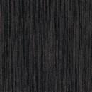 Плитка ковровая Modulyss Alternative100 965, 100% PA