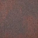 Плитка ковровая Modulyss DSGN Cloud 342, 100% PA