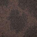 Плитка ковровая Modulyss DSGN Cloud 809, 100% PA