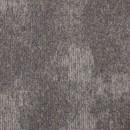 Плитка ковровая Modulyss DSGN Cloud 823, 100% PA