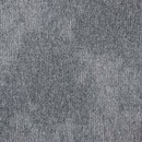 Плитка ковровая Modulyss DSGN Cloud 930, 100% PA