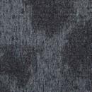Плитка ковровая Modulyss DSGN Cloud 965, 100% PA