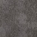 Плитка ковровая Modulyss DSGN Cloud 989, 100% PA