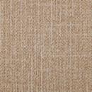 Плитка ковровая Modulyss DSGN Tweed 101, 100% PA