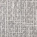 Плитка ковровая Modulyss DSGN Tweed 912, 100% PA