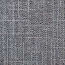 Плитка ковровая Modulyss DSGN Tweed 930, 100% PA
