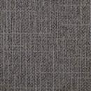 Плитка ковровая Modulyss DSGN Tweed 989, 100% PA