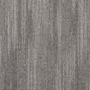 Плитка ковровая Modulyss DSGN Track 136, 100% PA